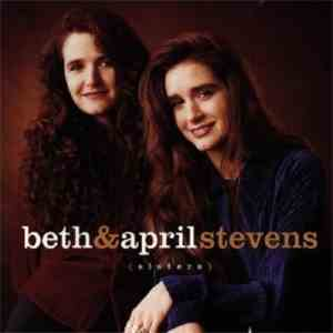 Beth & April Stevens - Sisters download mp3 album