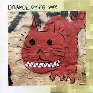 Dynamoe - Coming Home download mp3 album