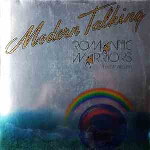 Modern Talking - Romantic Warriors - The 5th Album download mp3 album