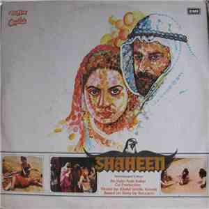 Ajay Swami - Shaheen download mp3 album