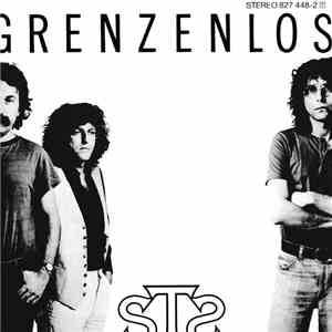 STS  - Grenzenlos download mp3 album