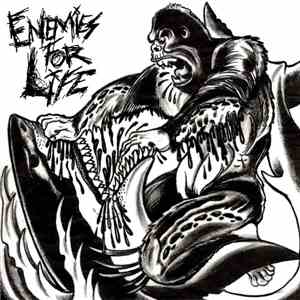 Enemies For Life - Enemies For Life download mp3 album