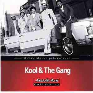 Kool & The Gang - Kool & The Gang download mp3 album