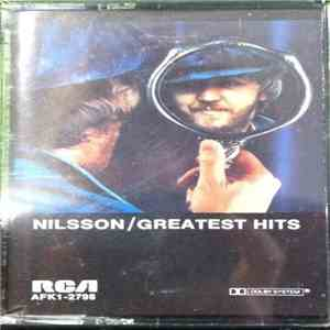 Nilsson - Greatest Hits download mp3 album