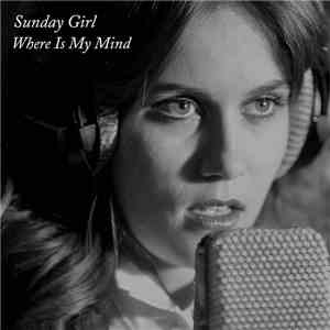 Sunday Girl  - Where Is My Mind? download mp3 album
