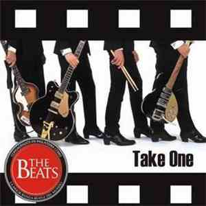 The Beats  - Take One download mp3 album