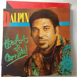 Dalpin - The Art Of Carnival download mp3 album