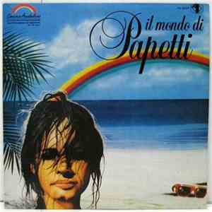 Fausto Papetti - Il Mondo Di Papetti download mp3 album