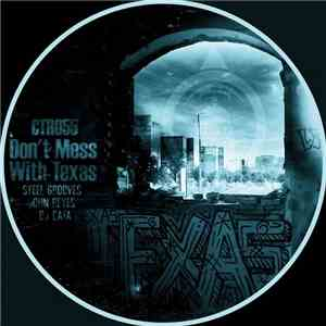 Various - Don't Mess With Texas EP download mp3 album