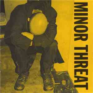 Minor Threat - Complete Discography download mp3 album