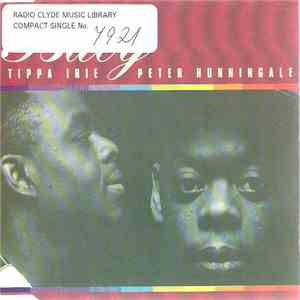 Tippa Irie & Peter Hunningale - Baby download mp3 album