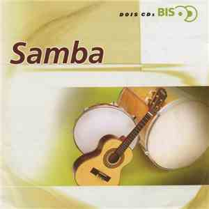 Various - Bis - Samba download mp3 album