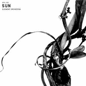 Element Orchestra - Sun download mp3 album