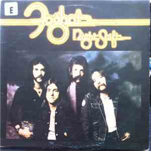 Foghat - Night Shift download mp3 album