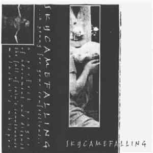 Skycamefalling - A Penny For Your Confessions (Demo) download mp3 album