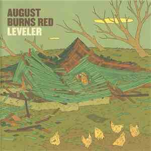 August Burns Red - Leveler download mp3 album