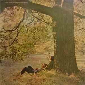 John Lennon & The Plastic Ono Band - John Lennon / Plastic Ono Band download mp3 album