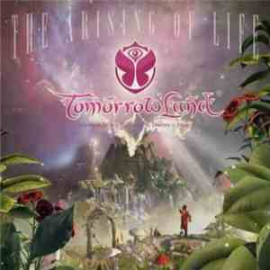 Various - Tomorrowland 2013 - The Arising Of Life download mp3 album