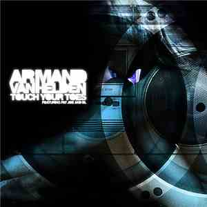 Armand Van Helden Featuring Fat Joe And BL - Touch Your Toes download mp3 album