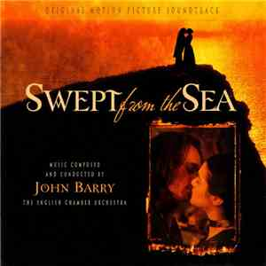 John Barry - Swept From The Sea (Original Motion Picture Soundtrack) download mp3 album