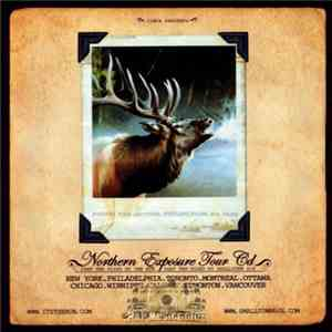 Smalltown DJs, The Rub  - Circa - Northern Exposure Tour CD download mp3 album