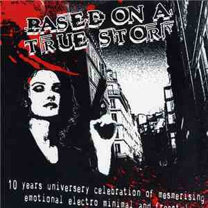 Various - Based On A True Story download mp3 album