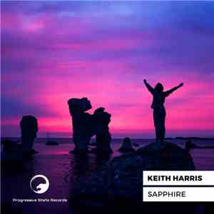 Keith Harris  - Sapphire download mp3 album