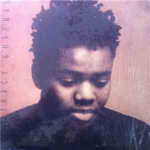 Tracy Chapman - Tracy Chapman download mp3 album