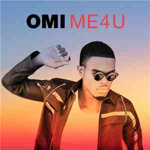 Omi  - Me 4 U download mp3 album