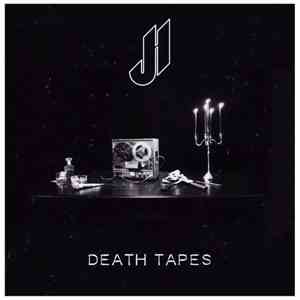 Judas Hengst - Death Tapes download mp3 album
