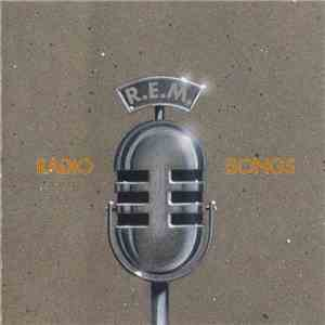R.E.M. - Radio Songs download mp3 album