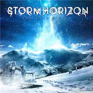Storm Horizon - The Vast Divide download mp3 album