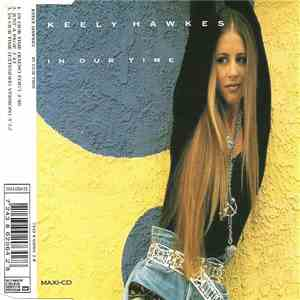 Keely Hawkes - In Our Time download mp3 album