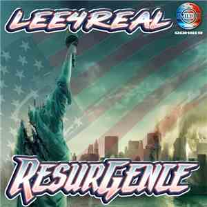 Lee4Real - Resurgence download mp3 album