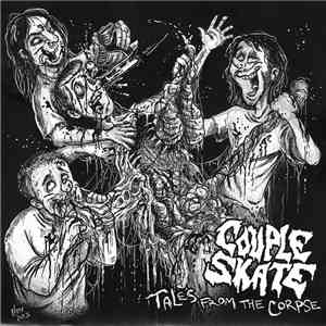 Couple Skate - Tales From The Corpse download mp3 album