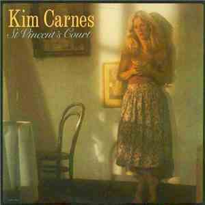 Kim Carnes - St Vincent's Court download mp3 album