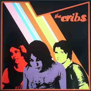 The Cribs - The Cribs download mp3 album