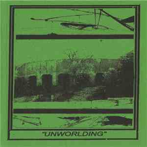 Leather Bug - Unworlding download mp3 album