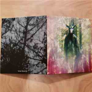 Black Mountain Transmitter - Black Goat of The Woods download mp3 album