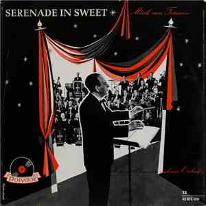 Harry Hermann Und Sein Orchester - Serenade In Sweet (Musik Zum Träumen) download mp3 album