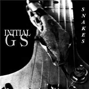 Initial GS - Snakes download mp3 album