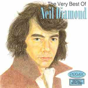 Neil Diamond - The Very Best Of Neil Diamond download mp3 album
