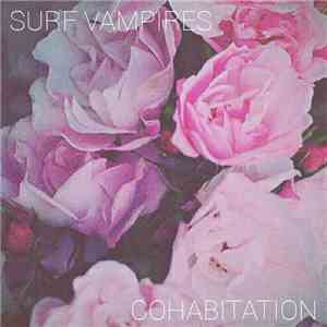 Surfvampires - Cohabitation download mp3 album