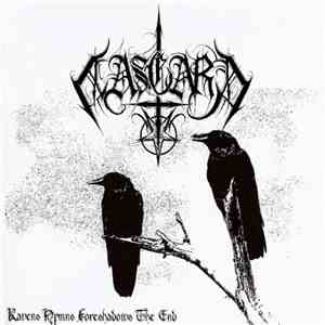 Aasgard - Ravens Hymns Foreshadows The End download mp3 album