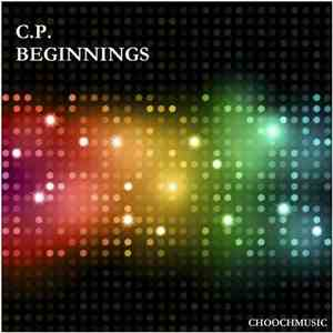C.P.  - Beginnings download mp3 album