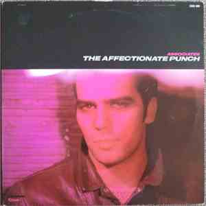 The Associates - The Affectionate Punch download mp3 album