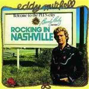 Eddy Mitchell - Rocking In Nashville download mp3 album