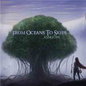 Aviators  - From Oceans to Skies download mp3 album