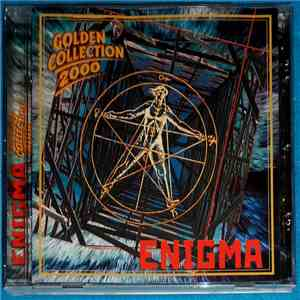 Enigma - Golden Collection 2000 download mp3 album