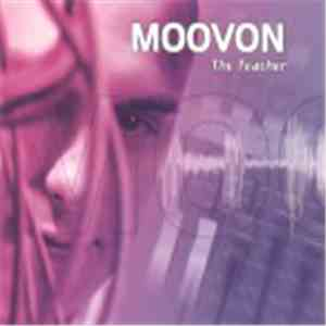 Moovon - The Teacher download mp3 album